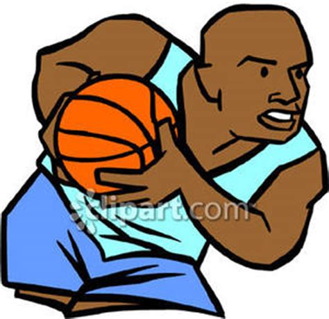 Basketball Dissertation Samples - Write a Master Thesis on